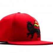estate-la-jah-love-fitted-baseball-cap.001