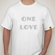 shirt_mockup3