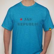 shirt_mockup_blue