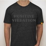 shirt_mockup_pv